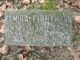 Elmira <I>Goodhart</I> Fichthorn