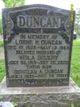 Lorne H. Duncan