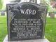 Clifford J. Ward