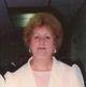 Mary Alice <I>Dorsey</I> Hendricks