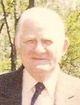 Harry Gordon Clark