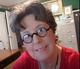 Susan Gazzier Payton