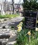 Beck Memorial Church and Graveyard