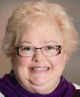 Janet Akins