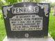 Frederick Vern Penrose