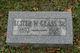 Lester William Glass Sr.