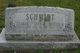 Charles J Schmidt