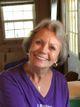 Carole Ann Crane