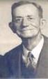 James Walter Middleton