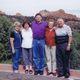 Underwood-Hart-Siweck-Ozee Group
