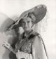 Profile photo:  Gladys Cooper