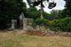 Carrickmaclim Cemetery