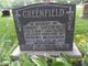 Cuyle Greenfield