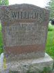 Hilda M. C. <I>Palmer</I> Williams