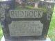 Charlotte V <I>Dowling</I> Ruddock