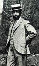 Pierre Lalo