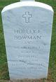 Hurley Felton Bowman