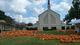 Colon United Methodist Church Columbarium