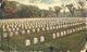 Auburn Prison Cemetery