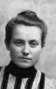 Mary Louisa <I>Spencer</I> Holst Hohl