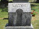 Abner Wiltsie