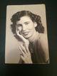 Mary Etta <I>Middleton</I> Ritch