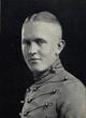 LTC Nathaniel Clay Cureton