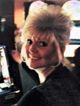 Pamela Kay <I>Whipple</I> Miller