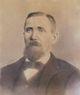 Albert Fitzroy Townsend