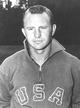 Walt Bahr