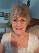 Delores Sue Willey