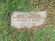 Pearlie P Parks