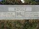 Arthur Adolf