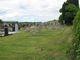 Ballymote Carrownanty Cemetery