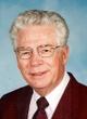 Elmer Claude Gardner