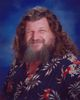 Brady Faulkner