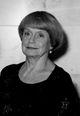 Roberta Keddie