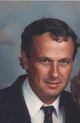 Clifford Smith