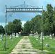 Steward Cemetery