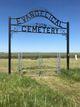 Evangelical Zion EUB Cemetery