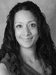 Profile photo: Dr Sumita Linda Adhya