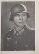 Profile photo:  Heinrich Weissenbrunner