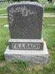Jacob Fillbach