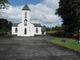 Sacred Heart RC Church, Crossboyne