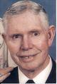 "Profile photo:  Chauncey Leon ""C.L."" Abbott"