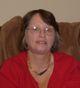 Annette Hixon