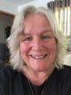 Janet Grubb