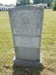 Harriet <I>Squires</I> Wertlieb