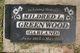 Mildred L. <I>Garland</I> Greenwood