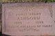 John Selby Ashdown